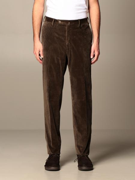 Pt: Trousers men Pt