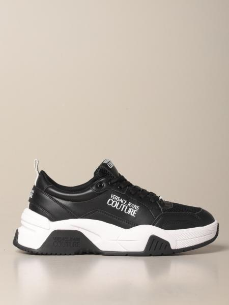 Trainers men Versace Jeans Couture