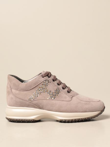 Sneakers damen Hogan
