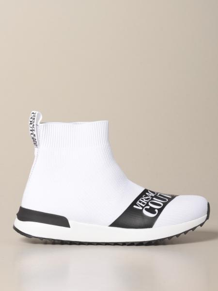 Спортивная обувь Женское Versace Jeans Couture