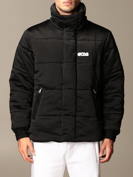 Coat men Gcds