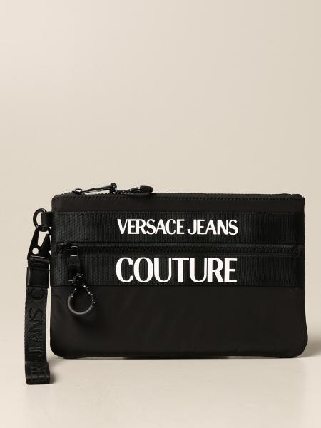 Handbag women Versace Jeans Couture