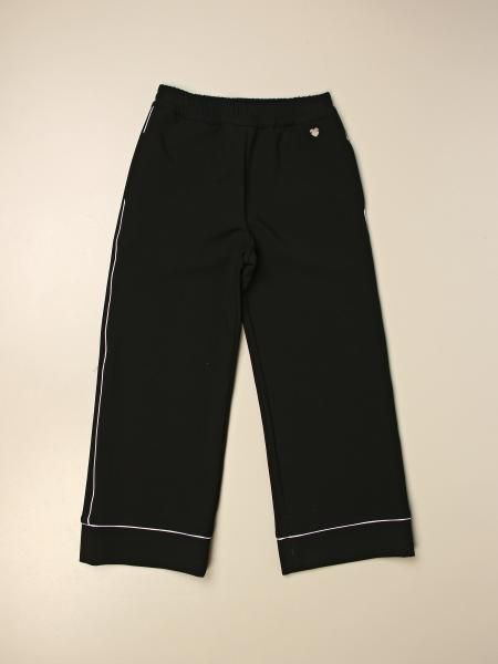 Pantalon enfant Monnalisa