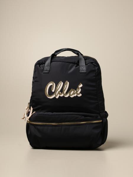 Bag kids ChloÉ