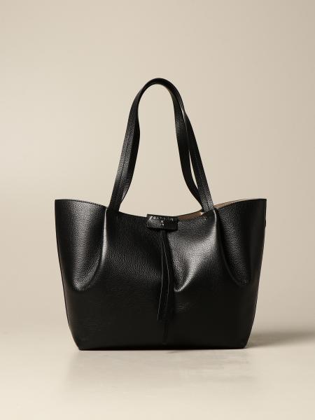 Handbag women Patrizia Pepe