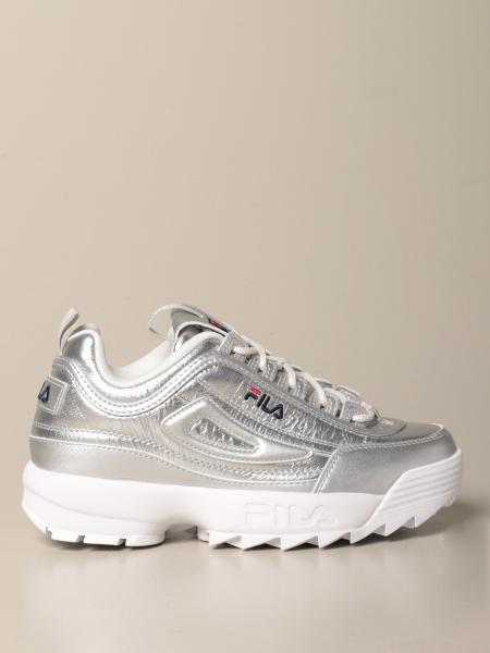 Fila: Sneakers damen Fila
