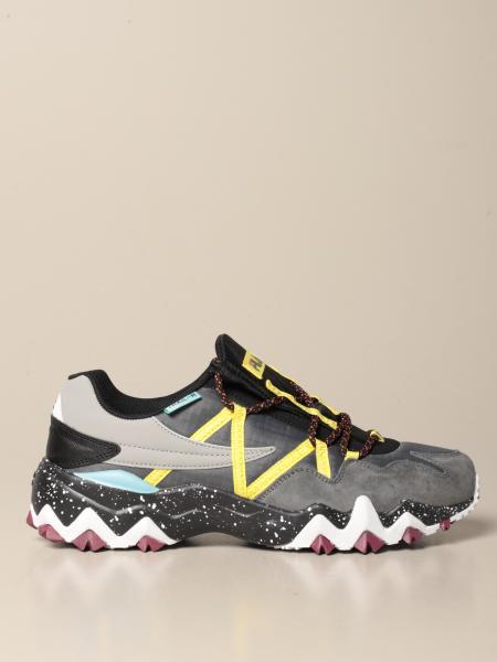 Fila: Sneakers herren Fila