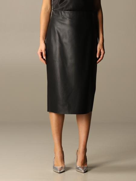 Rock damen S Max Mara