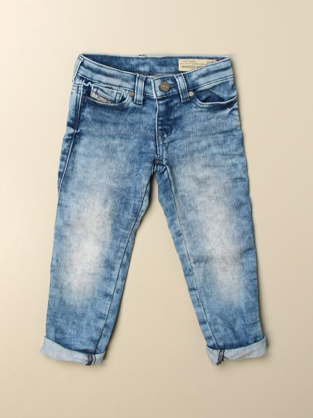 Trousers kids Diesel