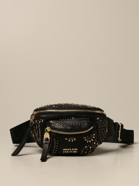 Belt bag women Versace Jeans Couture