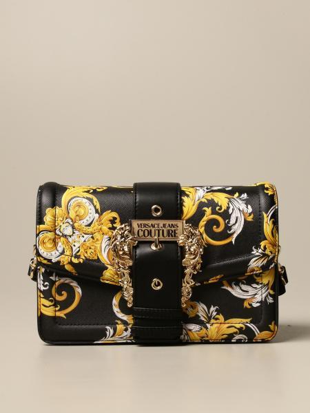 斜挎包 女士 Versace Jeans Couture