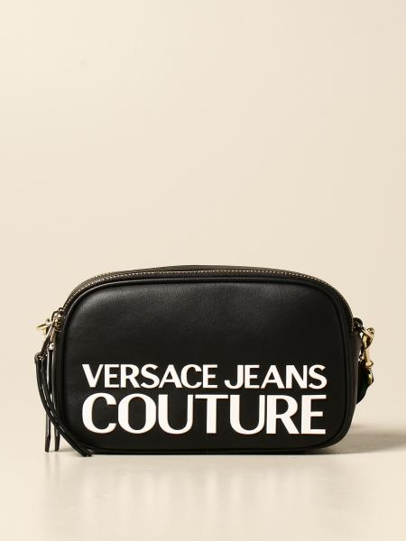 Crossbody bags women Versace Jeans Couture
