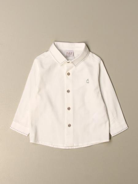 衬衫 儿童 Paz Rodriguez