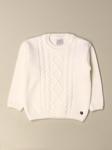 Sweater kids Paz Rodriguez