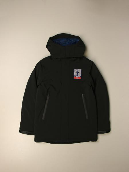 North Sails: Jacke kinder North Sails