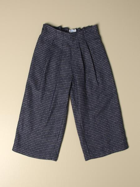 Trousers kids Siola