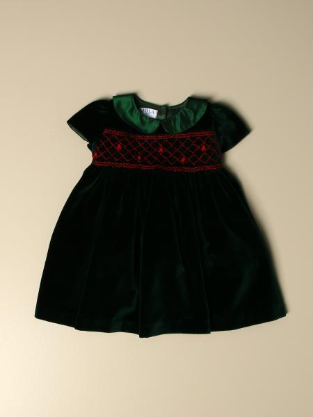 连衣裙 儿童 Siola