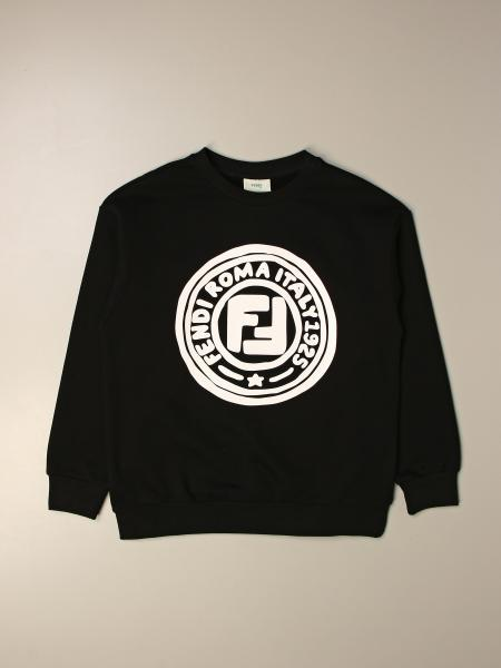 Sweater kids Fendi