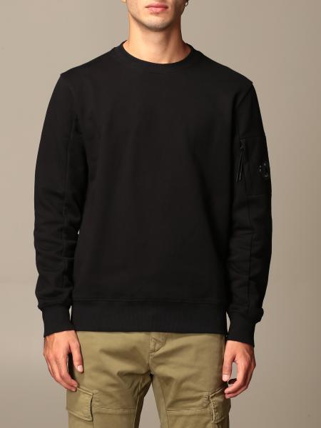 Sweatshirt men C.p. Company