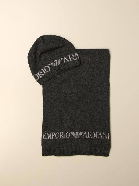 Jewel men Emporio Armani