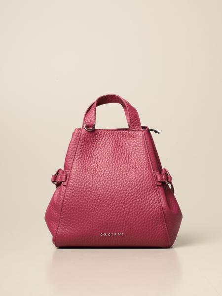 Orciani: Shoulder bag women Orciani