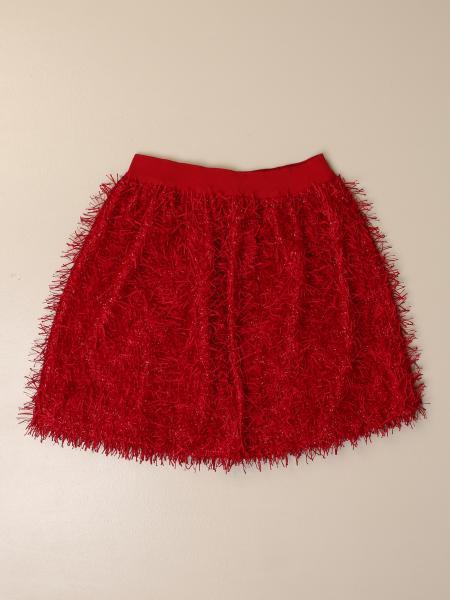 Skirt kids Mi Mi Sol