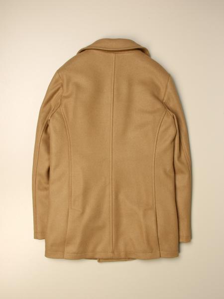 Manteau enfant Jeckerson