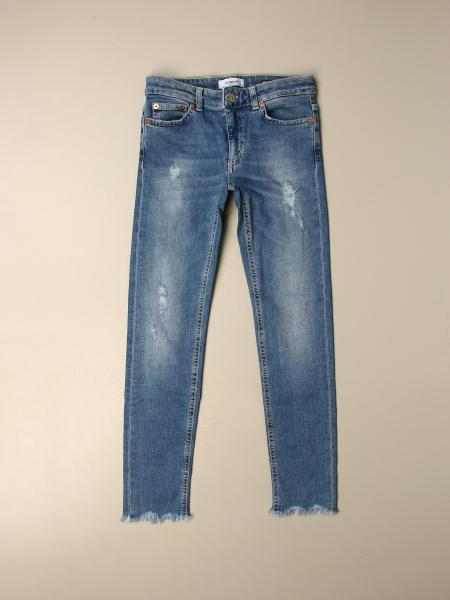 Jeans kids Dondup