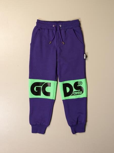 裤子 儿童 Gcds