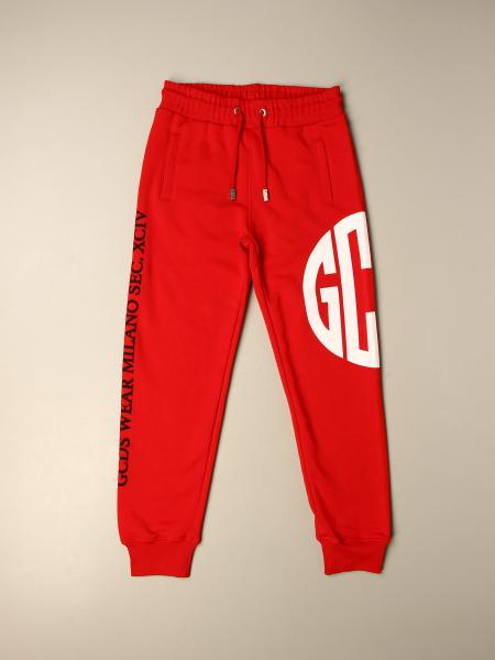 Trousers kids Gcds