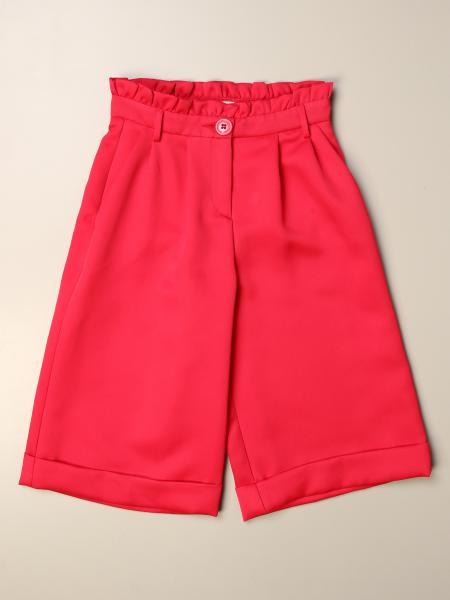Pantalone bambino Simonetta
