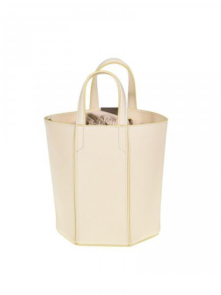Crossbody bags women Off White