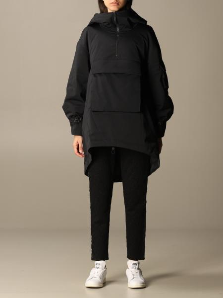 外套 女士 Liu Jo