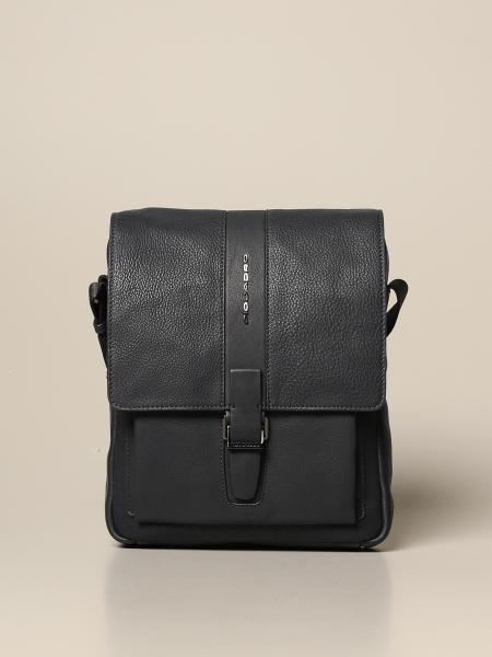 Bags men Piquadro