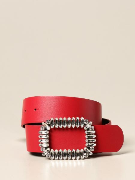 Be Blumarine: Be Blumarine leather belt