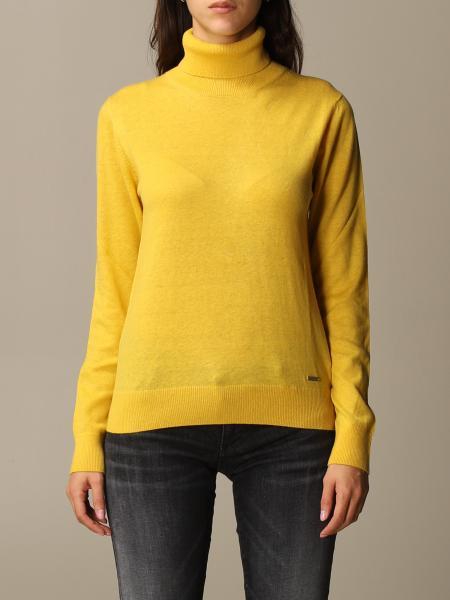 Pullover damen Dsquared2