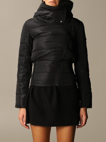 Куртка Женское My Twin