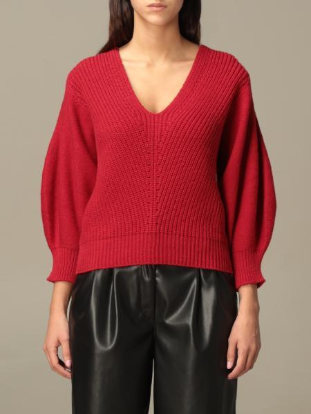 Pullover damen My Twin