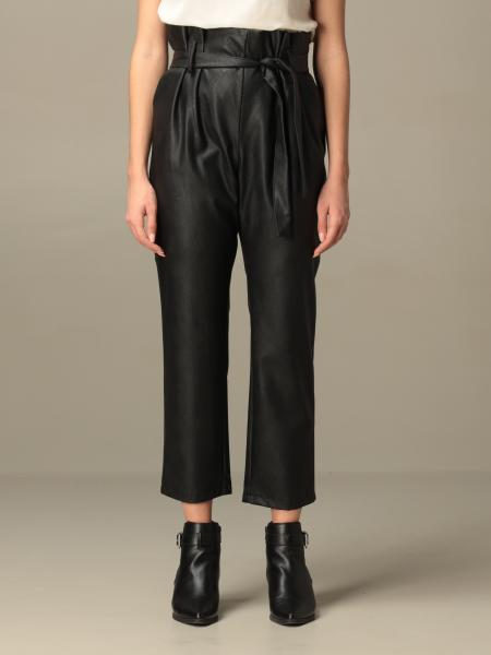 Blumarine: Pants women Be Bluemarine