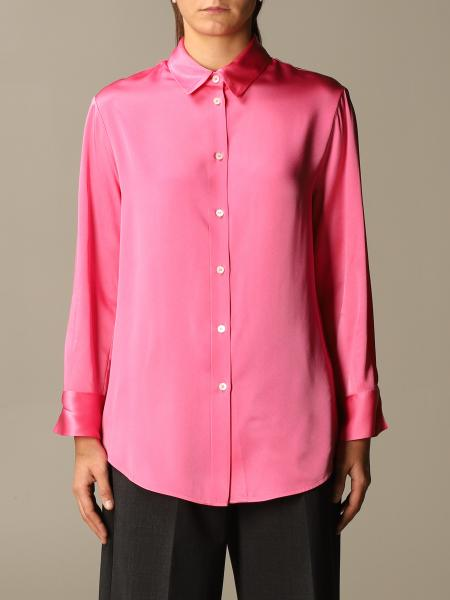 Shirt women Semicouture