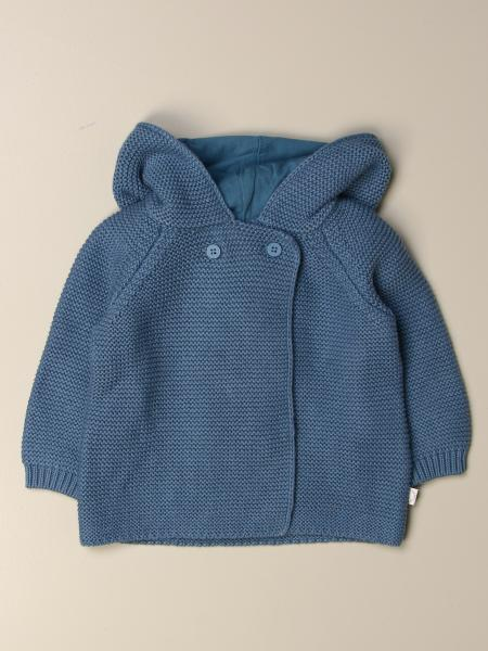Pullover kinder Stella Mccartney