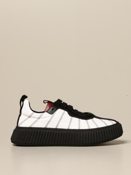 Marni: Schuhe kinder Marni