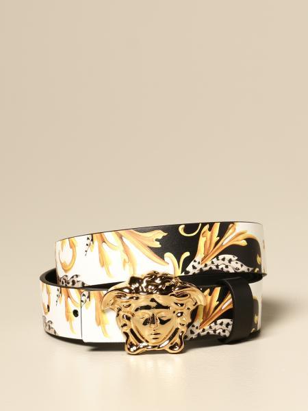 Cintura bambino Versace Young