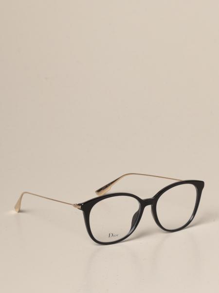 Glasses women Christian Dior
