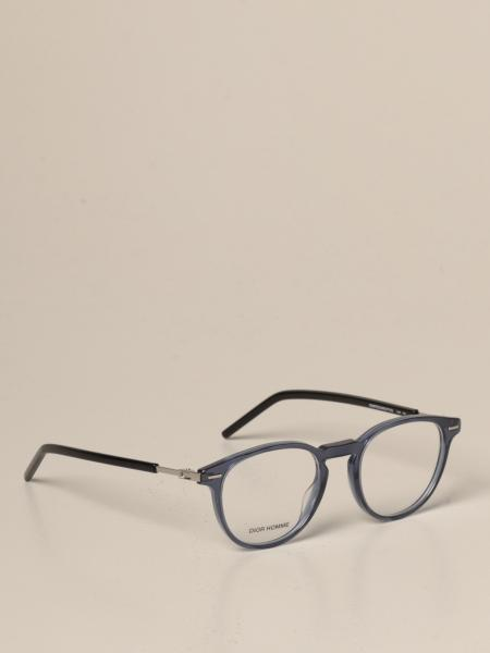 Glasses men Dior Homme
