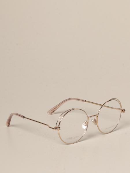 Jimmy Choo: Brille damen Jimmy Choo