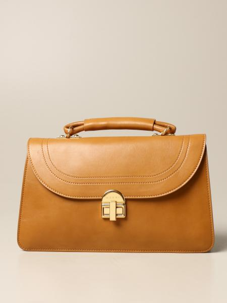 Handbag women Marni