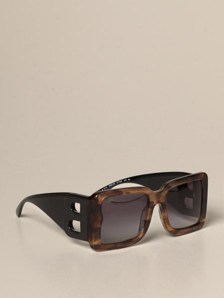 Glasses women Burberry
