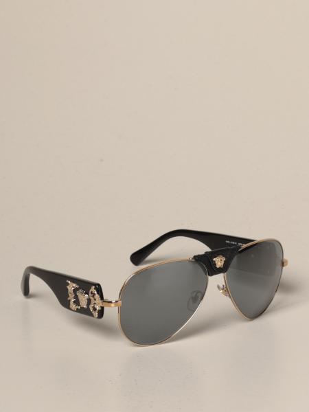 Солнцезащитные очки Мужское Versace