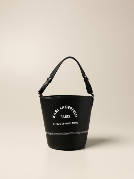 Bag kids Karl Lagerfeld